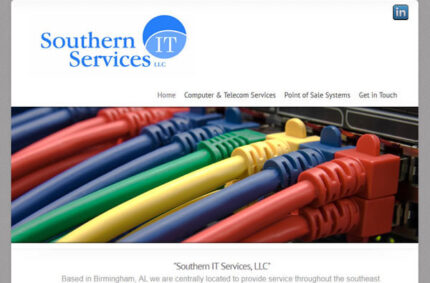 Southern IT Services